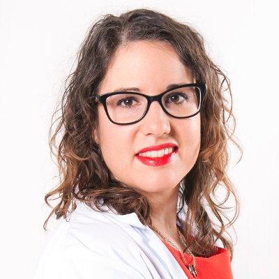 Giovanna Legazpe
