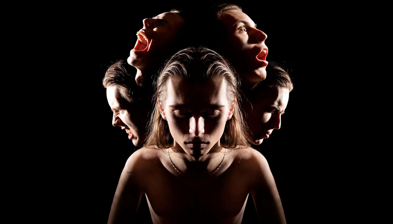 La expresividad emocional en el ámbito familiar en personas esquizofrénicas