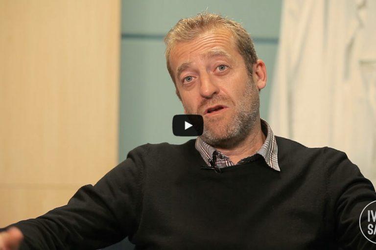 Deporte y Salud Mental, por Jose María Marco (vídeo)