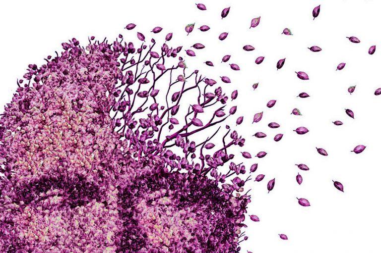 Aspectos socioambientales en las demencias