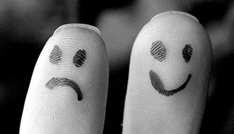 Estrés, adicción y trastorno bipolar