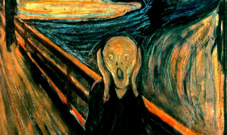 Cuestiones sobre el síndrome confusional agudo o el delirium