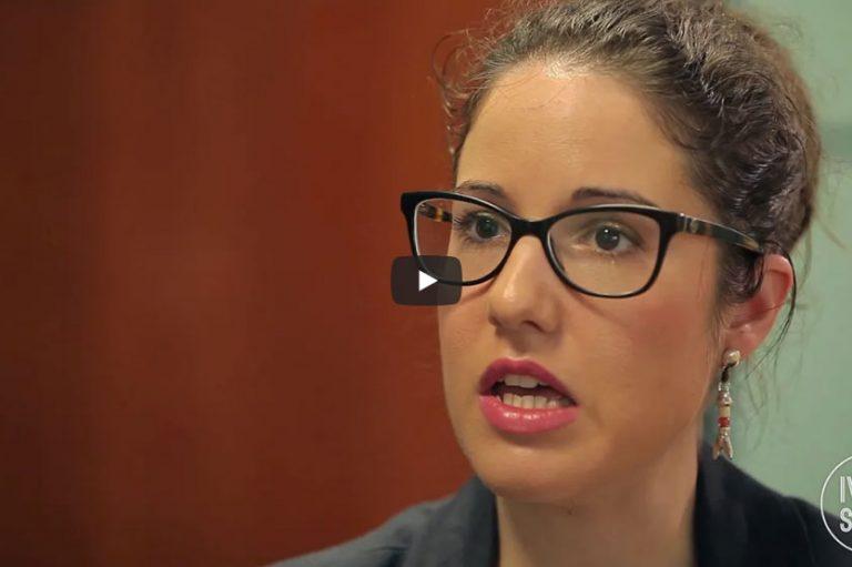 El Tratamiento Ambulatorio Involuntario, por Giovanna Legazpe (vídeo)