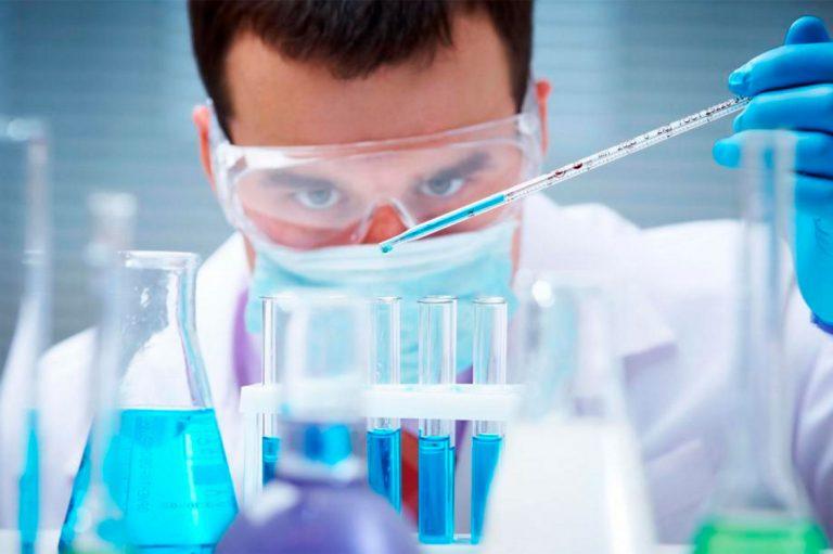 RC's (Research Chemicals), las nuevas drogas ocultas