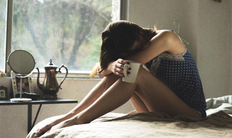 Factores biológicos de la depresión
