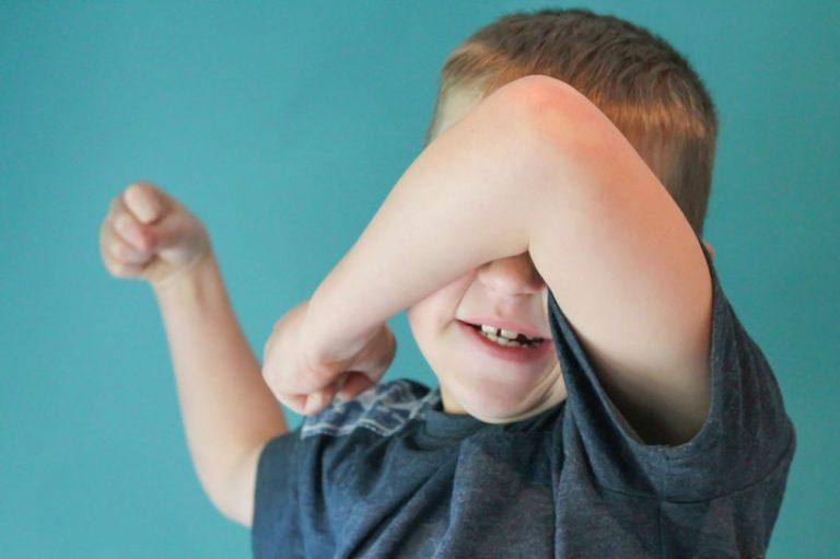 El tratamiento en pacientes con trastorno del espectro autista (TEA)