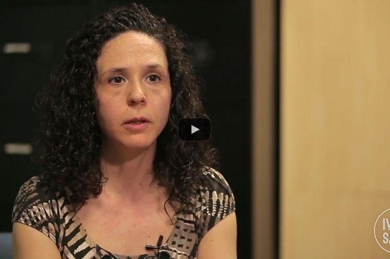 El suicidio y su posibilidad, por Amparo Espinosa (vídeo)