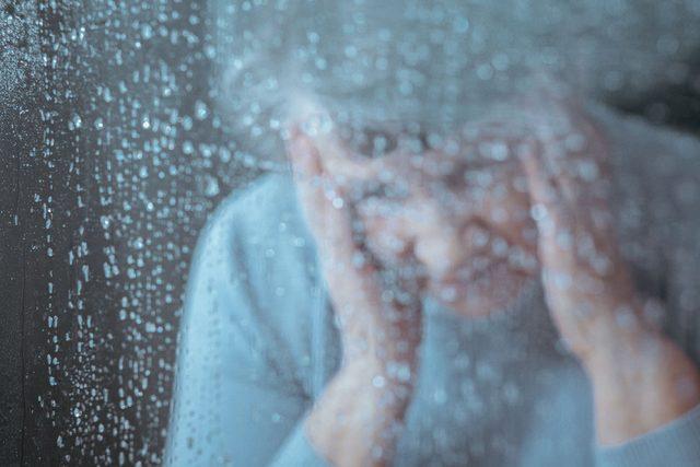 La depresión y los factores biológicos