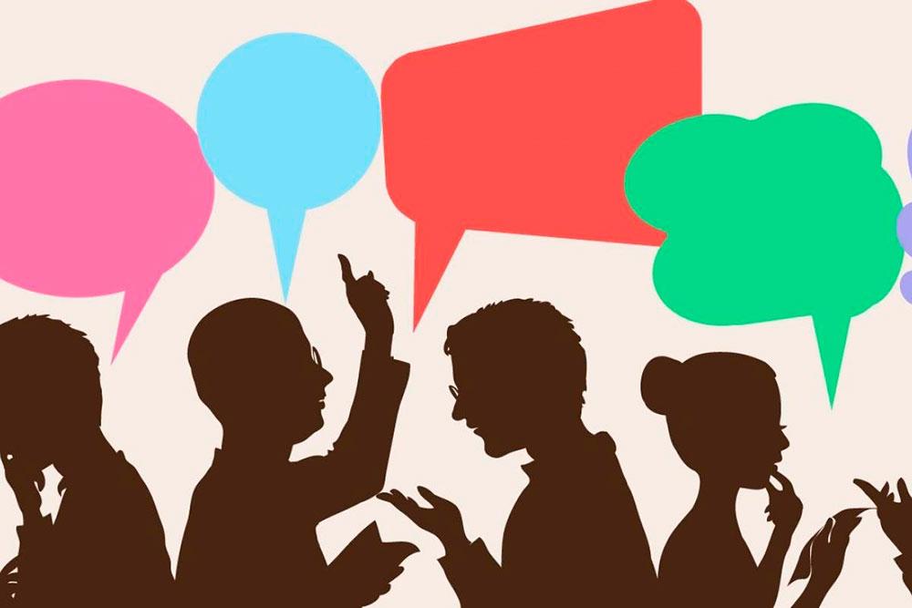 La importancia de la asertividad social en Salud Mental