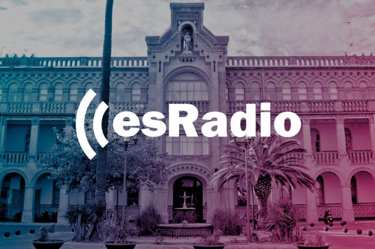 Entrevista Salud Mental en esRadio Valencia