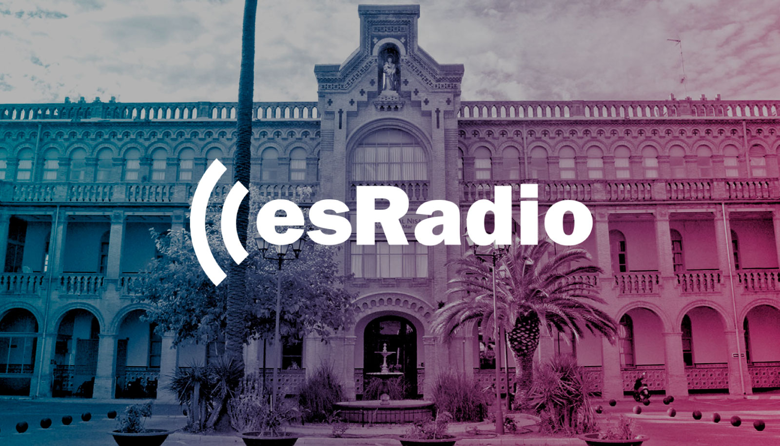 Entrevista esRadio Salud Mental