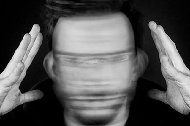 """Tiempo transcurrido hasta el inicio de tratamiento en el trastorno psicótico. Lo denominado """"duración de psicosis no tratada"""""""