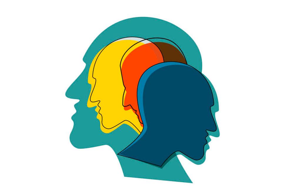 Esquizofrenia y cognición social
