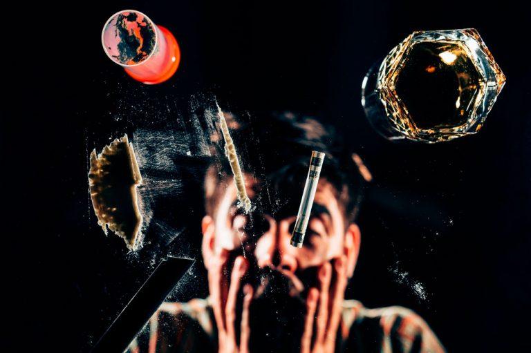 La regulación emocional en la adicción y la drogodependencia