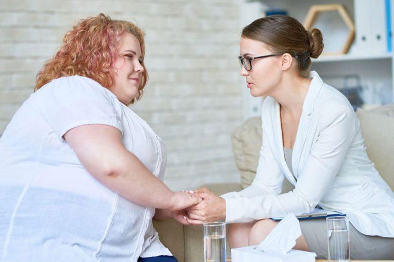 ¿Cómo facilitar la recuperación del paciente con problemas de Salud Mental?