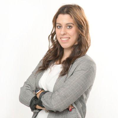 Lucía Calvo