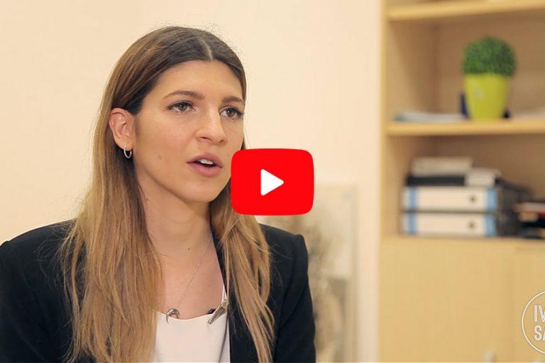 Hospital de Día, por Marta Escobedo (vídeo)