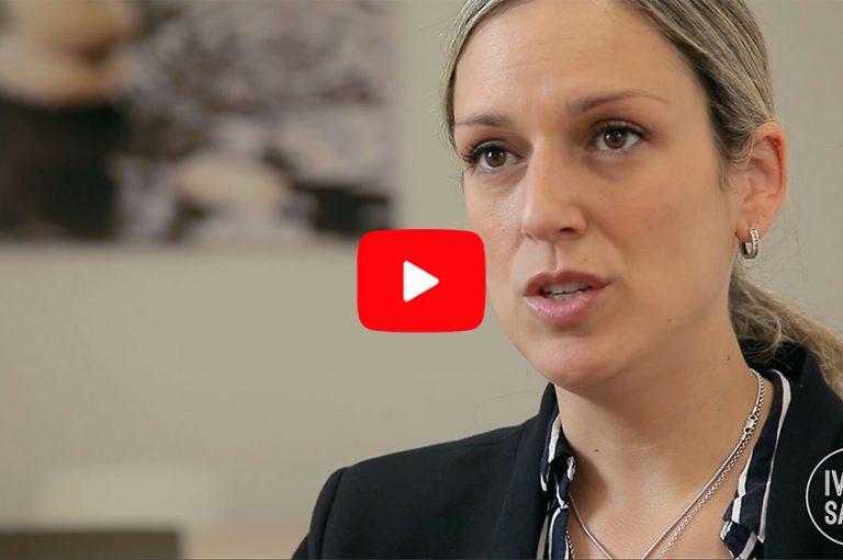 La familia y el proceso de recuperación, por Alejandra González (vídeo)