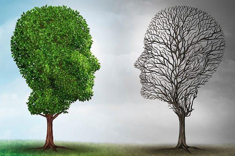 Enfermedad Bipolar y calidad de vida ¿Son incompatibles?