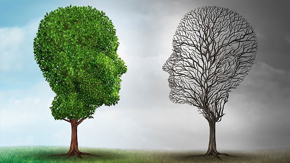 Enfermedad Bipolar y calidad de vida ¿Son compatibles?