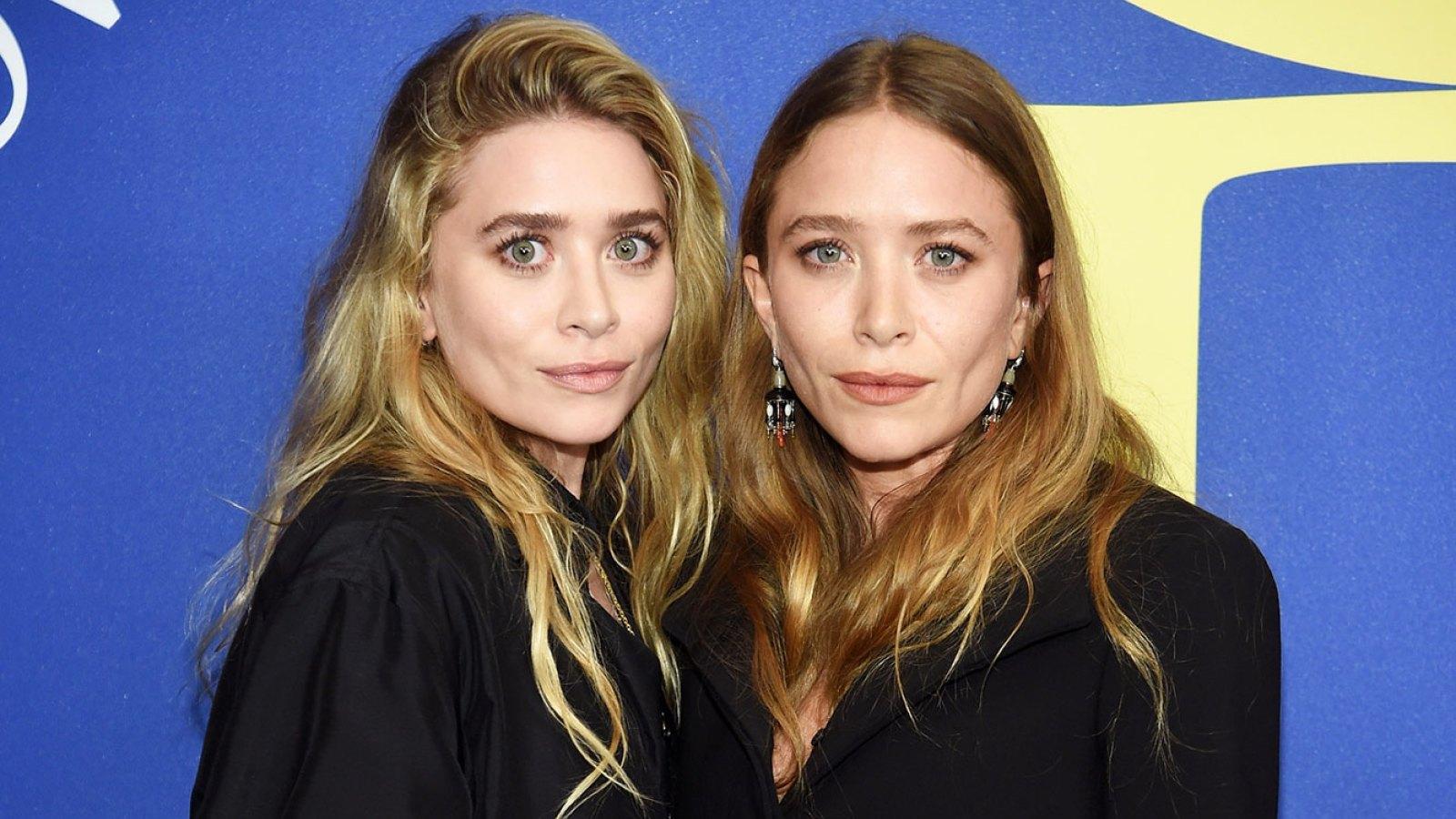 Los estudios familiares que incluyen gemelos idénticos, sugieren que el riesgo de una persona de convertirse en adicto depende de su composición genética.