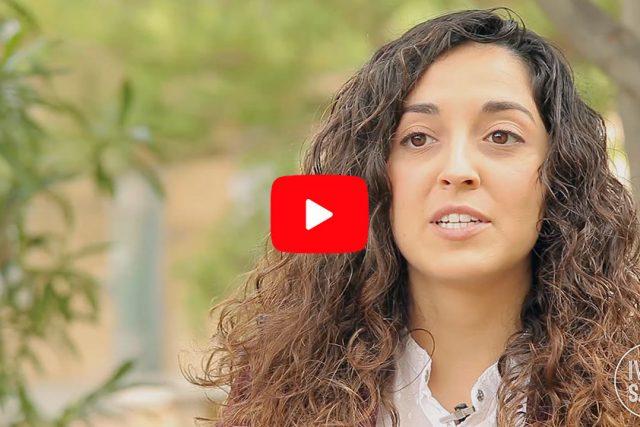 La Megalomanía en el Trastorno Bipolar, por Clara Díez (video)