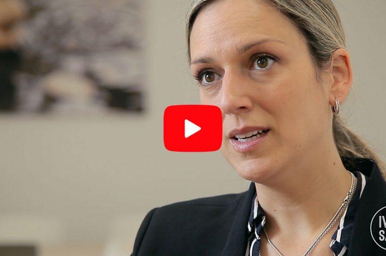 Los cuidados del Cuidador principal en Salud Mental, por Alejandra González (vídeo)