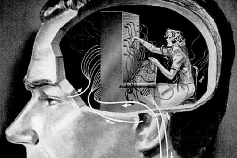 la medicina psicosomática está centrada en la influencia de los factores psicológicos en la presentación, desarrollo y evolución de enfermedades.