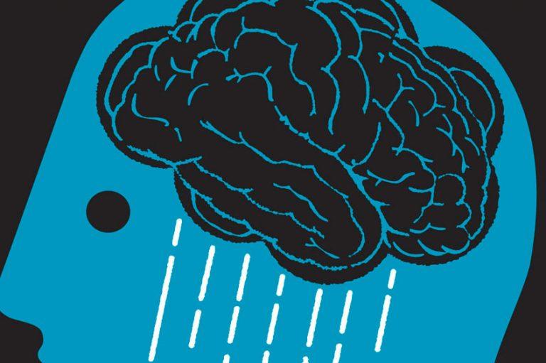 Complicaciones médicas de la enfermedad depresiva