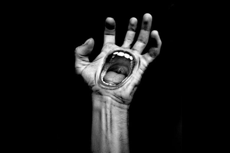 ¿En qué se parecen y en qué se diferencian?: Impulsividad, agresividad y suicidio