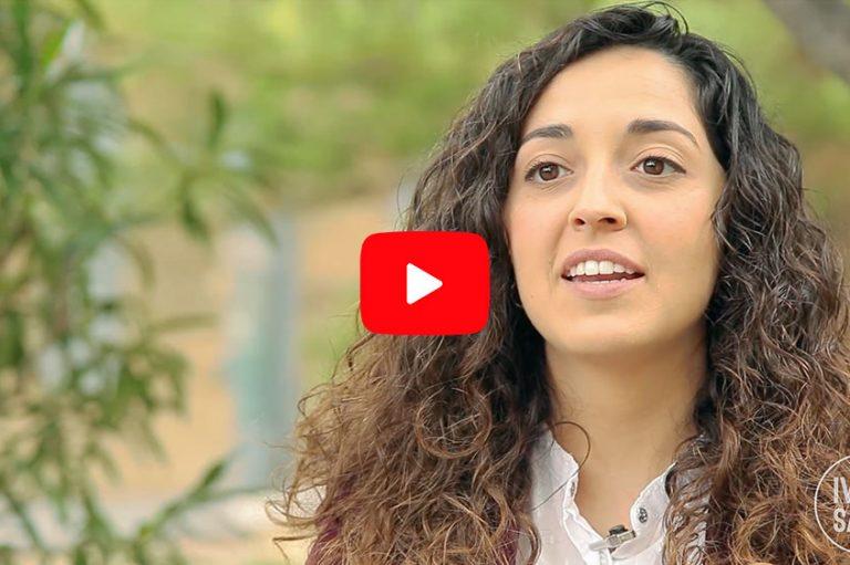 La importancia de la Alimentación en Salud Mental, por Clara Díez (video)