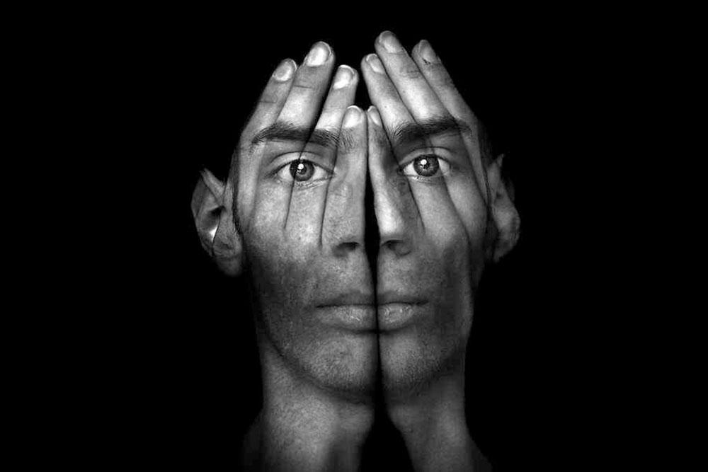 Depresión resistente y las diferentes estrategias farmacológicas