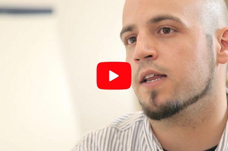 Aumento en el consumo de antidepresivos, por Alberto Manero (vídeo)