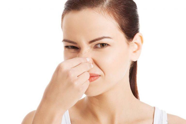 Los olores fantasmas: la fantosmia o alucinación olfativa