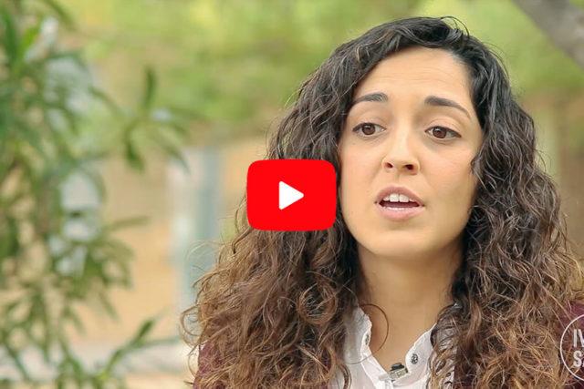 Trastorno del sueño en la salud mental, por Clara Díez (vídeo)