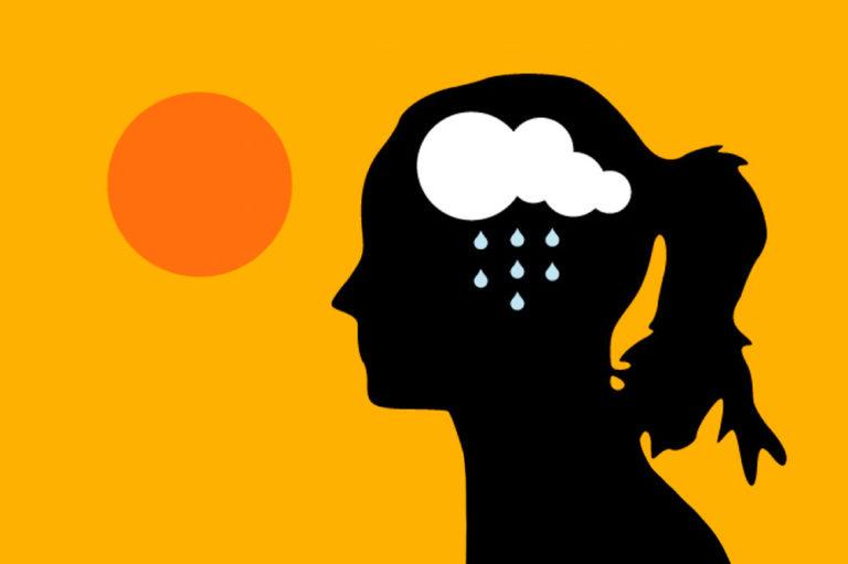 ¿Existe relación entre el sistema inmunitario y la depresión?