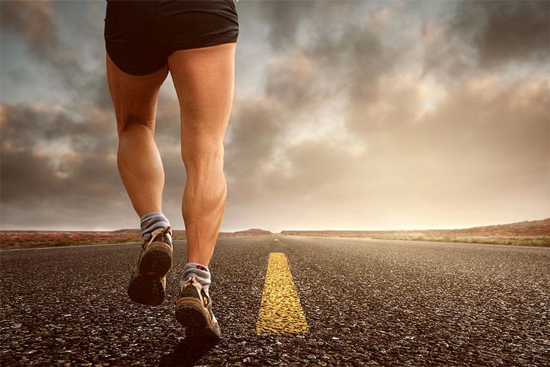 El deporte actúa como un factor protector en el manejo de enfermedades crónicas. Sin embargo, ¿Qué ocurre cuando se convierte en adicción al deporte?