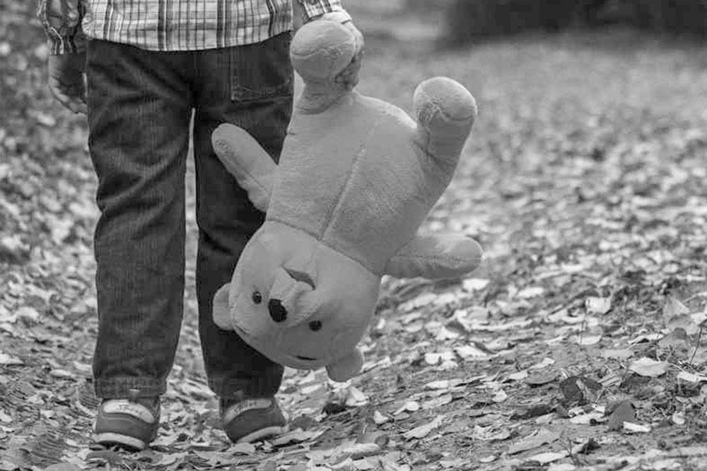 La muerte como un hecho inevitable y como parte de nuestro ciclo vital, afrontar este tema con los niños es algo bastante complicado.