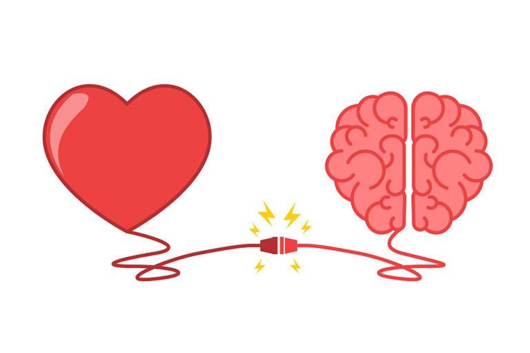 Inteligencia emocional y salud mental