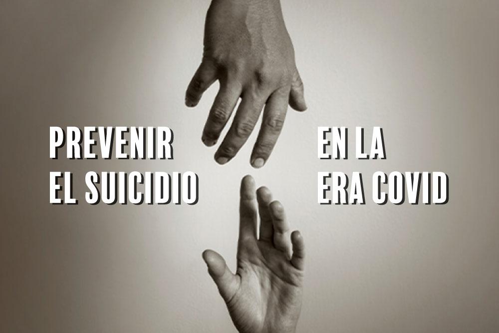 En épocas de crisis en las que dicho factores se ven alterados a nivel comunitario, tiende a producirse un incremento de suicidios.