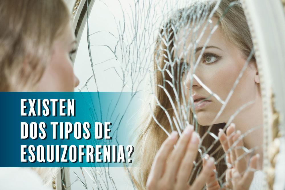 Los pacientes con esquizofrenia pueden sufrir un deterioro en varias áreas importantes como son relaciones interpersonales o la vida familiar, entre otros.