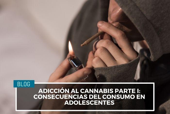 Adiccion-al-cannbis-Consecuencias-del-consumo-en-adolescentes